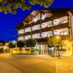 ***S Hotel Antoniushof
