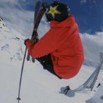 Österreich gewinnt Titel der besten Snowparks in Europa