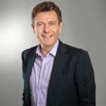 Peter Phillip Koss ist zertifizierter Experte für autogene Tiefenentspannung