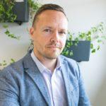 DevOps wird zum Enabler für 5G-Anwendungen