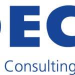 ECG veröffentlicht Energie-Meldefristenkalender 2020