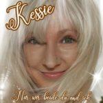 Nur wir beide Du und ich - das neue Lied von Kessie