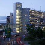 ARWE CarRental Service gewinnt Ausschreibung zur Neukonzeption des Mietwagenzentrums am Flughafen Düsseldorf