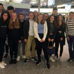 Costa Reinecke 2019.10 Abreise Hannover aq 300g