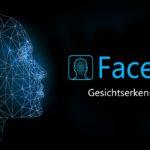 CyberLink FaceMe® KI-Gesichtserkennungs-Engine auf der CES 2020