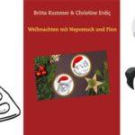 PlaetzchenNepoFinnWeihnachten