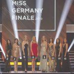 MISS GERMANY-Finale im Europa-Park, Copyright: Mandoga Media