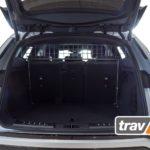 Mehr Sicherheit mit wenig Aufwand. Der Travall® Guard für Range Rover Evoque ist da.