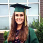 USA Sokour 2015.02.07 Graduation aq 300g