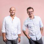 WAEIS Filme_Dominik Wasik und Anton Leis