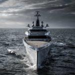 WREDE_20-Jahre_Yacht_2_Bildquelle_WREDE_Tom_van_Ossanen