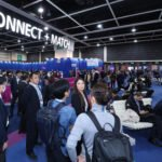 Wachstum neu definieren - das Asian Financial Forum (AFF) 2020