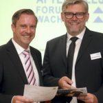 8. Aftersales Forum für Wachstum 21.05.2020 Ratingen über Euro 73.489,- p.a. mehr Ertrag machen im After Sales