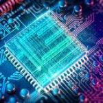 Der Quantencomputermarkt