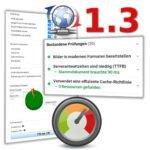 Weitere WebP-Features für Shopsoftware Gambio von Dominik Späte UG (haftungsbeschränkt)