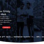 Positive Zukunft - Google AdWords Agentur in Hannover