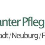 G&W Pflege - Professioneller und fachkundiger Pflegedienst in Augsburg