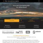 City Immobilienmakler Altenstadt