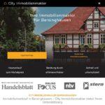 Immobilienmakler Barsinghausen
