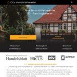City Immobilienmakler Barsinghausen - Stefan Sudhölter