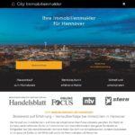 City Immobilienmakler Hannover