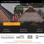 City Immobilienmakler Isernhagen