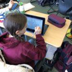 DigitalPakt leicht gemacht: AixConcept hat Digitalpakete für Schulen geschnürt