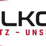 Die Telkotec GmbH ist ein Dienstleistungsunternehmen für Kabelnetzbetreiber mit Sitz in Brilon