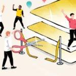 ONLYOFFICE 10.5 bringt zusätzliche Kollaborations-Features und mehr Möglichkeiten beim Dokumenten-Management