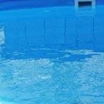 Profi-Poolwelt Schwimmbecken