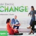 DACH-Launch: Schneider Electric startet Exchange-Plattform