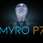 MyRo P7: Zu mehr Informationssicherheit durch Gamification