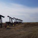Saturn Oil & Gas - jetzt wie Warren Buffett für den Öl-Bullenmarkt positionieren