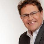 Stefan Lux ist Geschäftsführer der SHD Seniorenhilfe Dortmund.