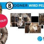 Tierrechtsorganisation feiert Erfolg: Bogner steigt bis Winter 2022/2023 weltweit aus dem Pelzgeschäft aus
