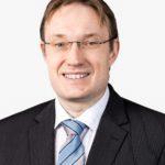Timo Keppler