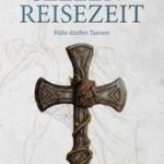 """Seelen-Reisezeit"" von Michaela Nowak"