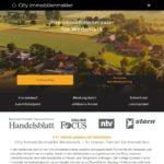 City Immobilienmakler Wedemark
