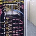 Rosenberger OSI installiert hocheffektive Glasfaserlösung für den Übertragungsnetzbetreiber TenneT