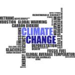 Klimaneutrales Unternehmen - Klimaschutz in wenigen Schritten