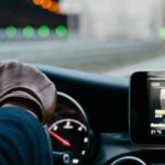 RECHNUNG.de und ONLOGIST erleichtern Abrechnung für europaweite Fahrzeugüberführungen