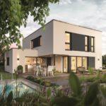 """Mit Viebrockhaus kommt das """"Traumhaus in Sicht"""""""