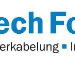 (Bildquelle: tde - trans data elektronik GmbH DE)