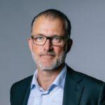 Stefan Hansen (Bildquelle: NTT DATA Deutschland GmbH)