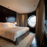 Zimmer im Hotel Topazz Lamee (Bildquelle: Hotel Topazz Lamee)