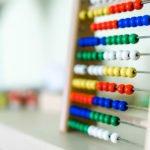 Warum ist die Angst vor der Mathematik so weit verbreitet?