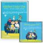 """""""Heute ist Märchenzeit"""": Geschichten, Deutungen und musikalische Impulse"""