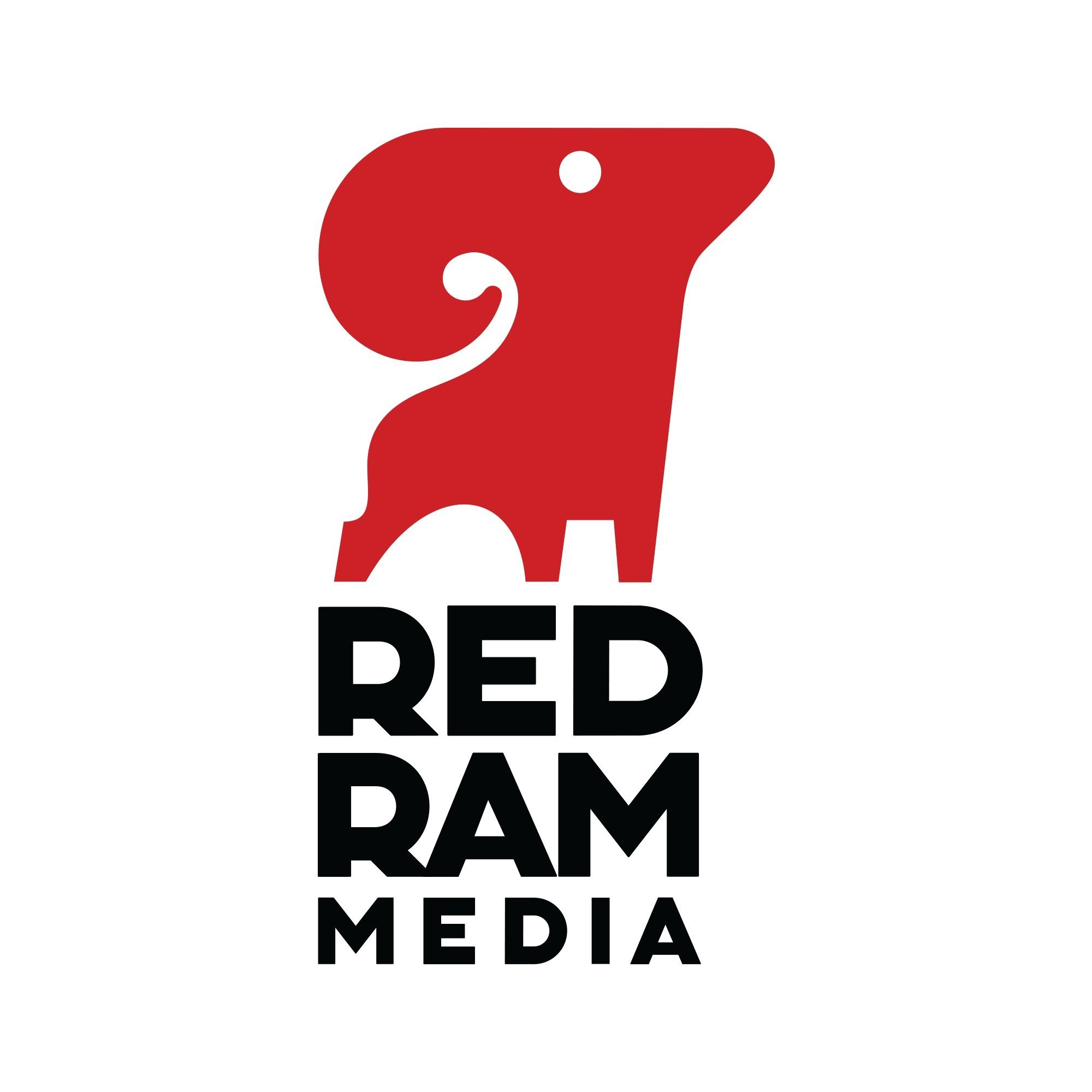 SEO Agentur RED RAM MEDIA