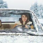 ATU_winterliches_Auto