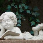 Buchtipps für entspannte Lesestunden